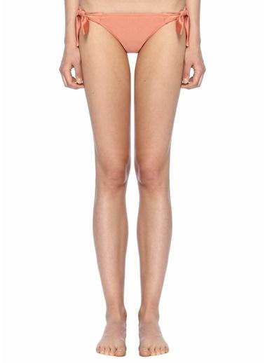 Somedays Lovin Bikini Alt Pembe